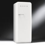 ตู้เย็น SMEG รุ่น FAB28RB1 [สีขาว]