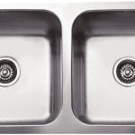 อ่างล้างจาน TEKA รุ่น EBE 800 2B