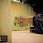 รีวิว เป้, กระเป๋าเป้ 5.11 Tactical - All Hazards Prime by Siambackpacks.com