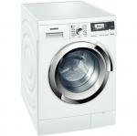 จำหน่ายเครื่องซักผ้า SIEMENS รุ่น WM14S795ME