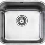 อ่างล้างจาน TEKA รุ่น BE 40.40