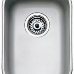 อ่างล้างจาน TEKA รุ่น BE 40.28