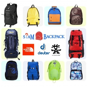 Siambackpack Shop