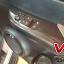 ชุดลายเคฟล่าภายใน REVO 4ประตู เกัยร์ AUTO thumbnail 5
