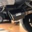 8010 ท่อ HKS Ford Ranger ปลายคาร์บอน thumbnail 1