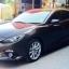 ชุดแต่ง Mazda 3 REVEN thumbnail 4