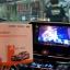 CH-R TV DIGITAL ASUKA ARA700 ภาดชัดจริง thumbnail 1