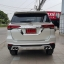 New Fortuner By Freeform FL 9ชิ้น thumbnail 6
