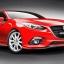 ชุดแต่ง Mazda 3 REVEN thumbnail 1