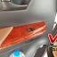 ชุดลายไม้ภายใน REVO CAB เกัยร์ ธรรมดา thumbnail 6