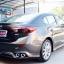 ชุดแต่ง Mazda 3 REVEN thumbnail 5
