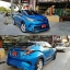 ชุดแต่ง CHR รุ่น Concept M 5ชิ้น thumbnail 2