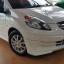 ชุดแต่ง Honda AMAZE 4ชิ้น thumbnail 3