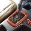 ชุดลายไม้ภายใน REVO CAB เกัยร์ AUTO thumbnail 4