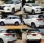 New Fortuner By Freeform FL 9ชิ้น thumbnail 8