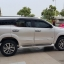 New Fortuner By Freeform FL 9ชิ้น thumbnail 4