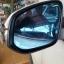 เลนส์กระจกตัดแสงพร้อมไฟเลี้ยวในตัว REVO thumbnail 3