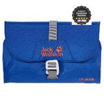 Jack Wolfskin - Lite Saloon สีน้ำเงินสว่าง