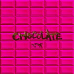 [Pre] Kangnam : 1st Mini Album - CHOCOLATE