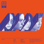 [Pre] f(x) : 4th Album - 4 WALLS