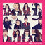 [Pre] Apink : 4th Mini Album - Pink Blossom (+ Booklet + Photocard + Special Card) thumbnail 1