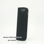 YSBAO S4 10000 mAh Power Bank