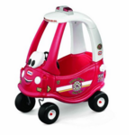 รถขาไถ Little Tikes Cozy Coupe