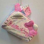กระเป๋า Hello Kitty