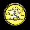 SellMonline รับซื้อเงิน M เกมส์ออนไลน์ ให้ราคาสูง