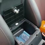 กล่องนิรภัย Safety BOX